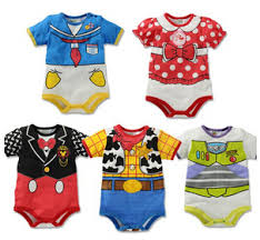 Image result for romper baby