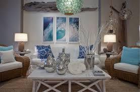 coastal style living room furniture shabby chic living rooms hgtv beach shabby chic furniture