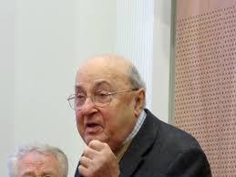 <b>...</b> aux comptes : messieurs François Gallice et <b>Jean-Pierre Gueneau</b>. - 5aJqBbnBFTu38DPbyZFjfytHLH0