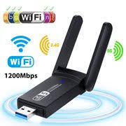 <b>Wi-Fi USB Dongle</b> - Walmart.com