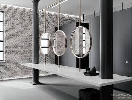 interior designs for office. old victorian malt house office toilets refurbishment interior designs for d