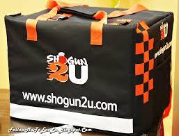 Hasil carian imej untuk shogun2u