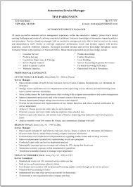 automotive tech resumes template automotive resume xmbn lt cover cover letter automotive tech resumes template automotive resume xmbn ltsample automotive technician resume
