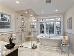 bathroom design layout fullmaster bath free