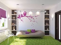 decorating amusing shabby chic furniture living room