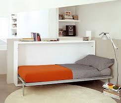 discover all the information about the product single bed wall contemporary wooden poppi desk clei and find where you can buy it aliance murphy bed desk
