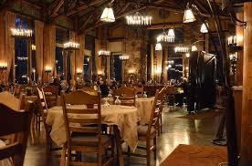 Restaurant Rajdhani
