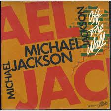 <b>Michael Jackson</b> – <b>Off</b> the Wall Lyrics | Genius Lyrics
