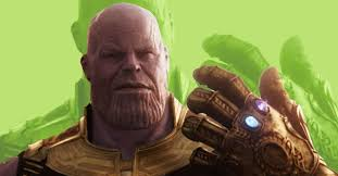 A Complete Guide to MCU's 6 <b>Infinity</b> Stones—And Who Has Them ...