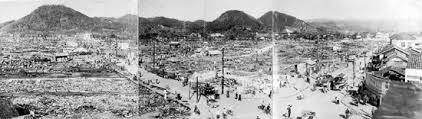 「1952年 - 鳥取大火」の画像検索結果