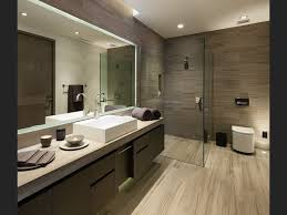 pics of bathroom designs: bathroom fascinating exclusive modern bathroom design suggestions photo current top selection which can create your house appear beautiful also