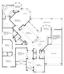 68 best sims 4 house blueprints images on pinterest house Mayberry Homes Floor Plans kind of obsessed with this one story floor plan mayberry homes floor plans in grand ledge mi