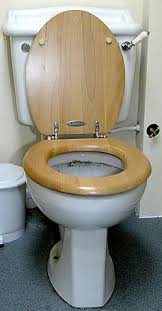 Image result for king sitting on toilet