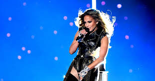 How to Stream <b>New Year's</b> Eve: 25 Shows From Pop, Jazz and ...