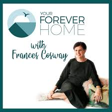 Your Forever Home