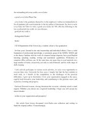 good cover letters for jobs example of a compare contrast essay cover letter examples of excellent cover letters for jobs examples excellent cover letters for job applications letter example examples of jobs good cvs