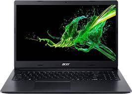 <b>Ноутбук Acer Aspire</b> 3 <b>A315</b>-<b>42</b>-<b>R1U4</b> (NX.HF9ER.011) купить ...
