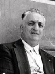 「Enzo Anselmo Ferrari」の画像検索結果