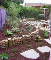 garden ideas pictures backyard landscaping