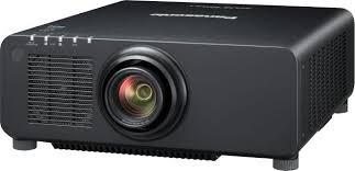 <b>Panasonic PT-RW620LBE</b> black starting from £ 5829.24 (2020 ...
