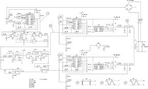 wiring diagram for baldor 3 phase motor images phase 6 lead motor wiring diagram in addition wiring diagram for hp