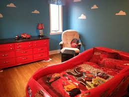 disney cars disney cars bedroom and car bedroom on pinterest cars bedroom set cars