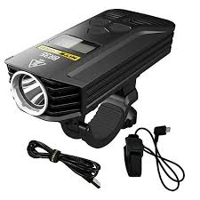 Dual LED <b>Bike Light</b> Front <b>Bike Light</b> Headlight <b>Bicycle Cycling</b> ...