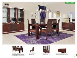Dining Room Tables Calgary The Range Dining Room Tables Photo Album Patiofurn Home Design Ideas