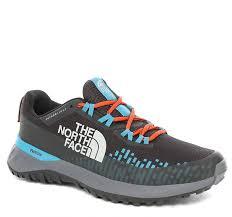 Обувь купить недорого в интернет-магазине в Перми 2020