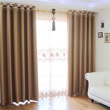 remarkable living room curtain design photos best decorating home ideas chic living room curtain