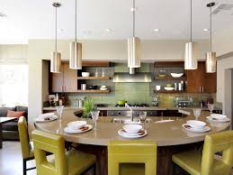 island design ideas designlens extended: remodeling pictures ideas amp tips from hgtv kitchen ideas amp design