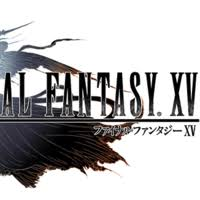 <b>Final Fantasy XV</b> | Final Fantasy Wiki | Fandom