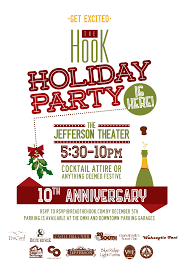 doc 700434 christmas office party invitation templates office holiday party invitation email templates microsoft outlook christmas office party invitation templates
