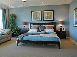 board awesome bedroom amazing bedroom awesome black