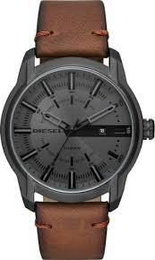 <b>Мужские часы Diesel</b> Armbar <b>DZ1869</b>