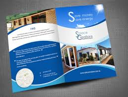 home improvement flyer design galleries for inspiration flyer design by creative bugs