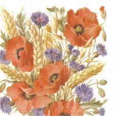 """Résultat de recherche d'images pour """"gifs gros bisous fleurs les bleuets"""""""