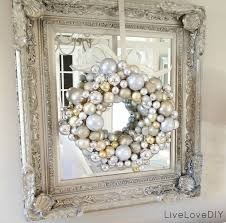1000 ideas about silver christmas decorations on pinterest silver christmas christmas and blue christmas beautiful christmas decorations