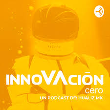 Innovación Cero
