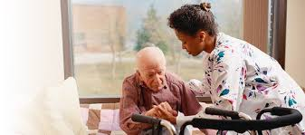 Image result for health care, seniors