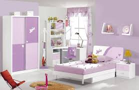 bedroom for girls: kids rooms remarkable kids bed room set furniture boys bedroom