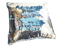 <b>игрушка антистресс эврика</b> синий квадрат 98755 | shkolnie ...
