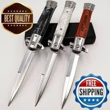 Pin on <b>Folding Pocket Knife</b>
