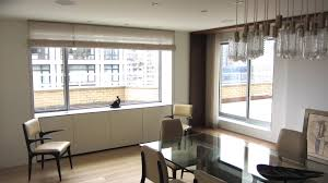 large living room window ideas home intuitive awesome large living room