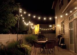 beautiful and bright outdoor lighting ideas homeoofficeecom beautiful and bright outdoor lighting ideas homeoofficee com bright outdoor lighting