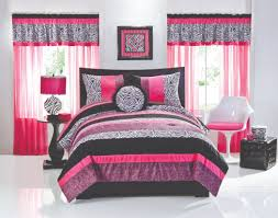 size large bedroom ideas for teenage girls with medium sized rooms terra cotta tile alarm clocks adorable nursery furniture white accents