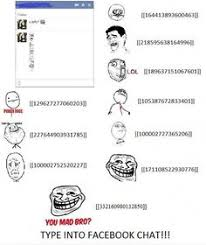 funny shitz on Pinterest | Meme Faces, Christy Mack and Trailer ... via Relatably.com