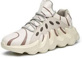 AEPEDC <b>Men'S Shoes</b> Leather <b>Men'S</b> Casual <b>Shoes Fashion Trend</b> ...