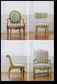images hollywood regency pinterest furniture: neoclassicism at its best  phenomenal fabric choices in green the regency furniture blog