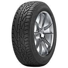 Стоит ли покупать <b>Автомобильная шина Tigar Winter</b> зимняя ...